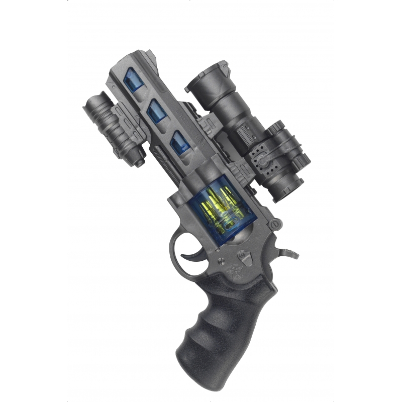 Pistolen en geweren   Partyshopper Speelgoed wapens , Pistolen en geweren